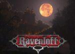 Campaign 10 - The Mists of Ravenloft