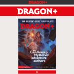 dragonmag.com/5.0/